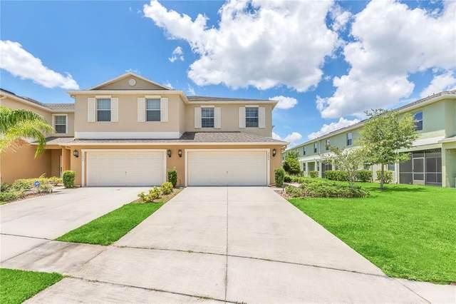 3000 Salford Street, Orlando, FL 32824 (MLS #O5937815) :: Florida Life Real Estate Group