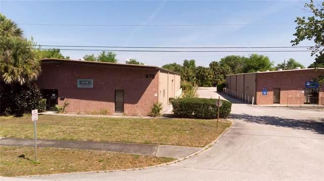 973 Sunshine Lane, Altamonte Springs, FL 32714 (MLS #O5937858) :: CENTURY 21 OneBlue