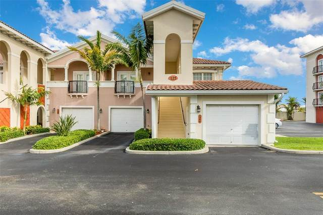Indian Harbour Beach, FL 32937 :: Realty One Group Skyline / The Rose Team