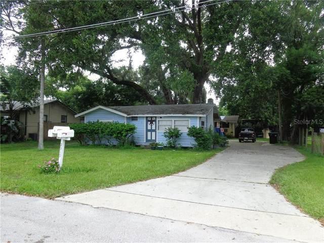 2310 S Shine Avenue, Orlando, FL 32806 (MLS #O5937870) :: Everlane Realty