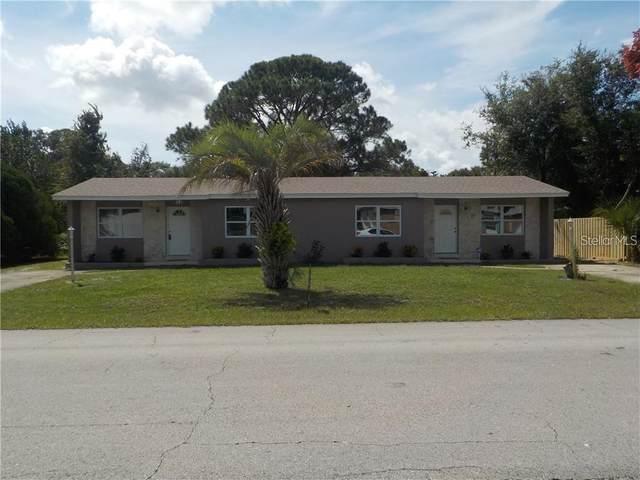 363 Diamond Street, Deltona, FL 32725 (MLS #O5937884) :: Memory Hopkins Real Estate