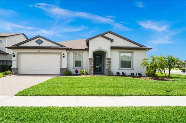 3319 Canyon Grand Pt, Longwood, FL 32779 (MLS #O5937886) :: Bob Paulson with Vylla Home