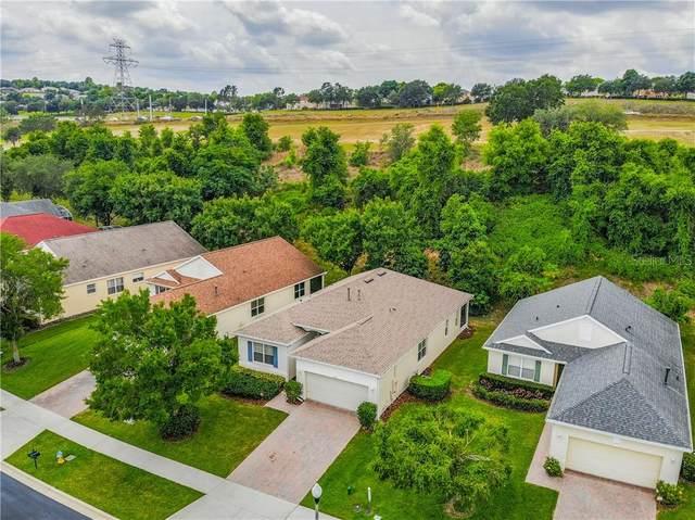 2217 Caledonian Street, Clermont, FL 34711 (MLS #O5937897) :: Vacasa Real Estate