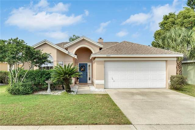 2654 Cahill Way, Lake Mary, FL 32746 (MLS #O5937899) :: Bustamante Real Estate