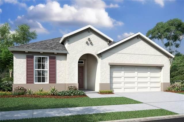 19480 Fort King Run, Brooksville, FL 34601 (MLS #O5937902) :: CENTURY 21 OneBlue