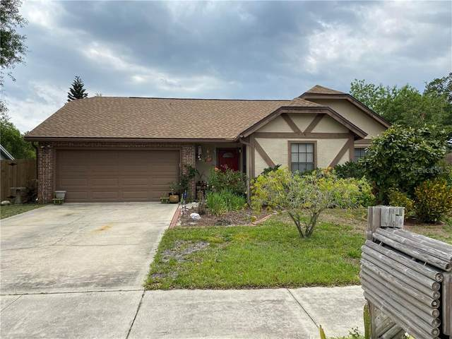 1038 Shaffer Trail, Oviedo, FL 32765 (MLS #O5937905) :: Premium Properties Real Estate Services