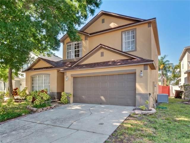 14417 Kristenright Lane, Orlando, FL 32826 (MLS #O5937922) :: Vacasa Real Estate