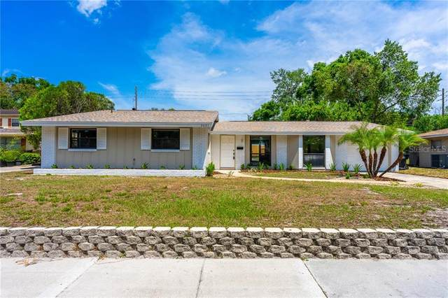3021 Plaza Terrace Drive, Orlando, FL 32803 (MLS #O5937955) :: Everlane Realty