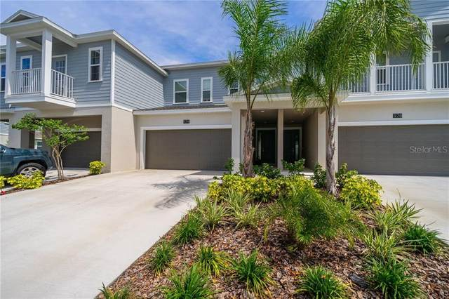 974 Grand Wildmere Cove, Longwood, FL 32750 (MLS #O5937960) :: Gate Arty & the Group - Keller Williams Realty Smart