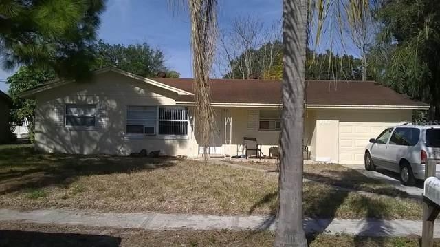 1412 Snowden Street, Ocoee, FL 34761 (MLS #O5937967) :: Aybar Homes