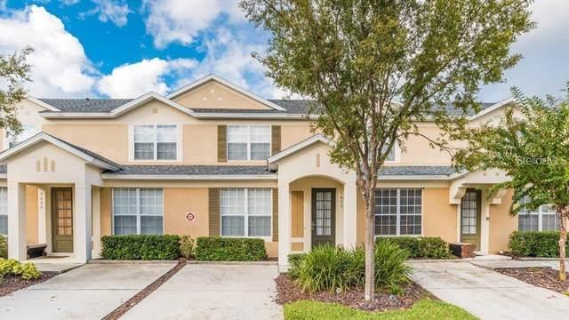 7673 Otterspool Street, Kissimmee, FL 34747 (MLS #O5938004) :: Delgado Home Team at Keller Williams