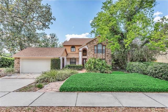 1028 Bucksaw Place, Longwood, FL 32750 (MLS #O5938009) :: Bustamante Real Estate
