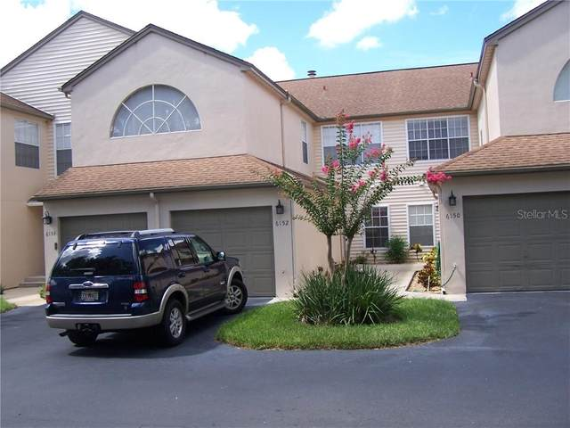 6152 Sunnyvale Drive #2508, Orlando, FL 32822 (MLS #O5938014) :: Bustamante Real Estate