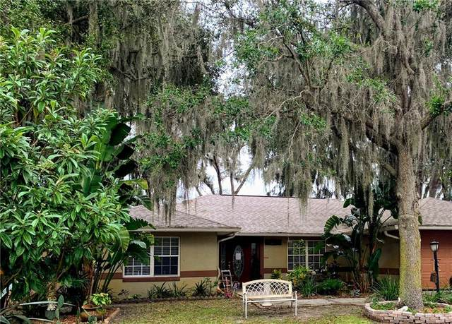 Palm Coast, FL 32137 :: Premier Home Experts