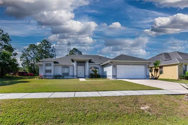 20400 Nettleton Street, Orlando, FL 32833 (MLS #O5938037) :: Rabell Realty Group