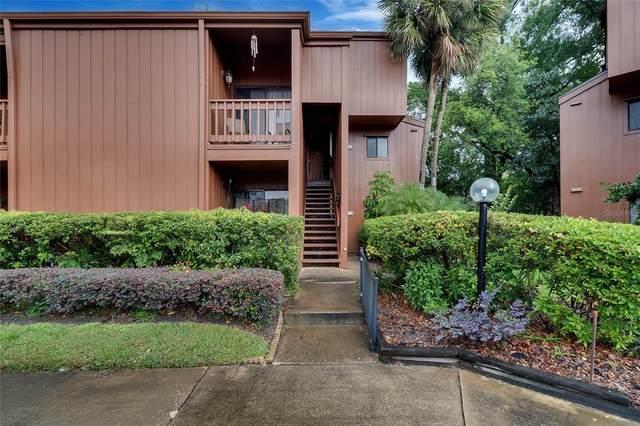 1038 E Michigan Street #1, Orlando, FL 32806 (MLS #O5938038) :: Rabell Realty Group