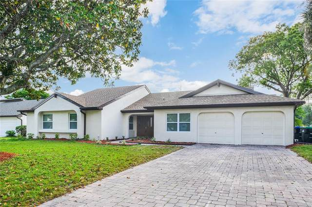 7037 Edgeworth Drive, Orlando, FL 32819 (MLS #O5938039) :: Bob Paulson with Vylla Home