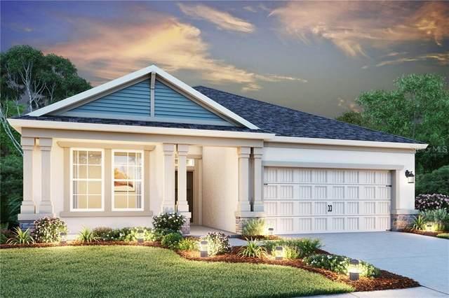 19470 Fort King Run, Brooksville, FL 34601 (MLS #O5938042) :: CENTURY 21 OneBlue