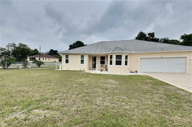 202 E Lemon Street, Davenport, FL 33837 (MLS #O5938073) :: RE/MAX Marketing Specialists