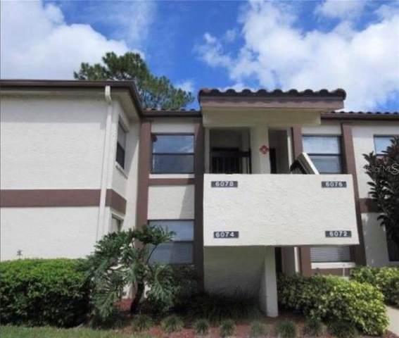 6078 Willowpointe Circle #203, Orlando, FL 32822 (MLS #O5938075) :: CENTURY 21 OneBlue