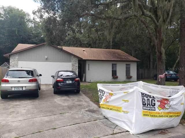 8112 Bucksaw Drive, Orlando, FL 32817 (MLS #O5938085) :: Bustamante Real Estate