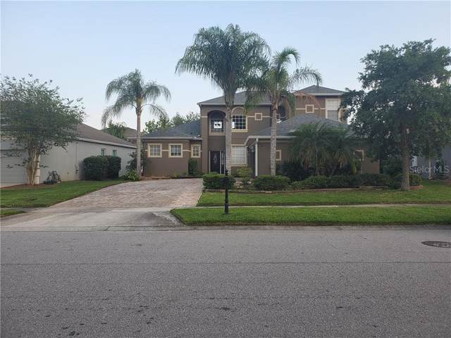 14652 Brunswood Way, Orlando, FL 32824 (MLS #O5938088) :: Everlane Realty