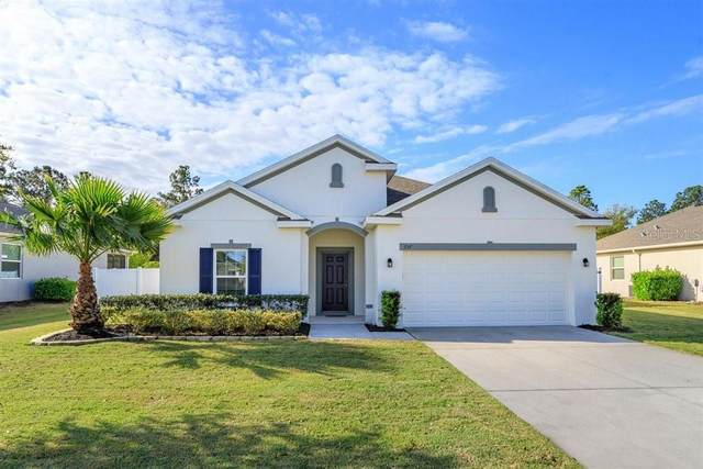 757 Bay Bridge Circle, Apopka, FL 32703 (MLS #O5938105) :: Vacasa Real Estate