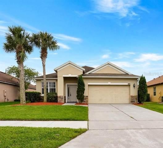 137 Adoncia Way, Sanford, FL 32771 (MLS #O5938118) :: Aybar Homes
