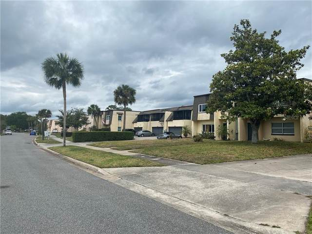 238 Krider Road #238, Sanford, FL 32773 (MLS #O5938123) :: Rabell Realty Group