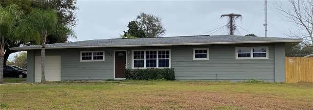 1885 Golfview Drive, Titusville, FL 32780 (MLS #O5938134) :: Lockhart & Walseth Team, Realtors