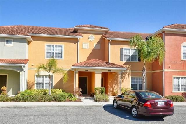8979 Coco Palm Rd, Kissimmee, FL 34747 (MLS #O5938139) :: Delgado Home Team at Keller Williams
