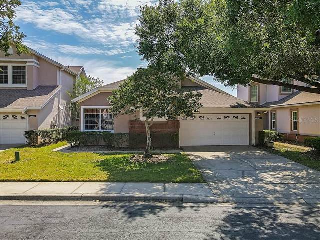 14415 Dulcimer Court, Orlando, FL 32837 (MLS #O5938140) :: Bustamante Real Estate