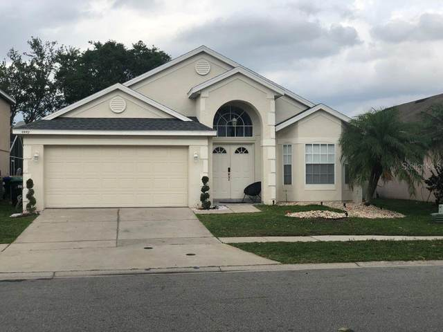 4449 Chalfont Drive, Orlando, FL 32837 (MLS #O5938144) :: Bustamante Real Estate