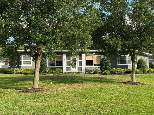4 E Crest Avenue, Winter Garden, FL 34787 (MLS #O5938157) :: GO Realty