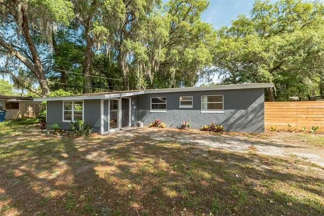 725 Tangelo Avenue, Orange City, FL 32763 (MLS #O5938175) :: Kelli and Audrey at RE/MAX Tropical Sands