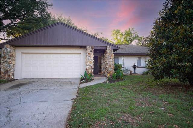 299 Quail Court, Casselberry, FL 32707 (MLS #O5938179) :: Gate Arty & the Group - Keller Williams Realty Smart