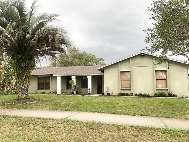 2601 India Boulevard, Deltona, FL 32738 (MLS #O5938188) :: Vacasa Real Estate