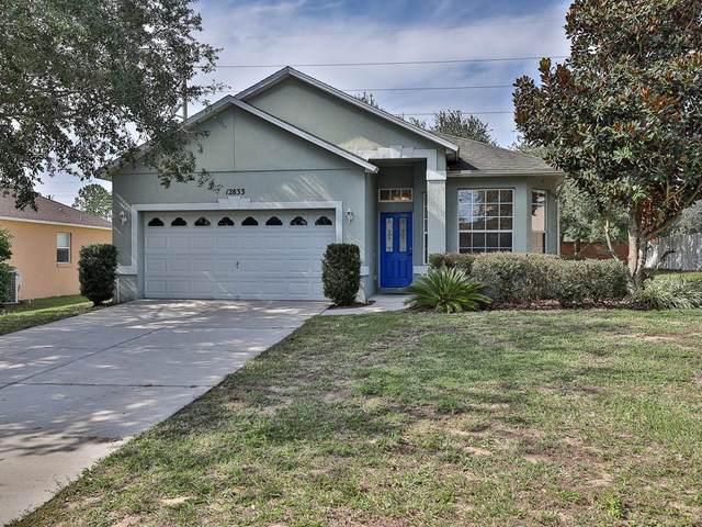 12833 Scout Ct, Grand Island, FL 32735 (MLS #O5938191) :: Kelli and Audrey at RE/MAX Tropical Sands