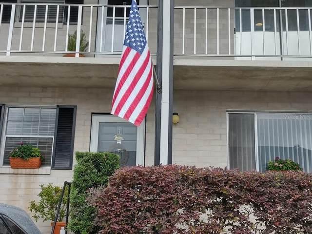 1250 S Denning Drive #112, Winter Park, FL 32789 (MLS #O5938194) :: Bob Paulson with Vylla Home