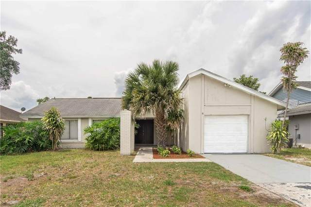 Kissimmee, FL 34759 :: Keller Williams Realty Peace River Partners