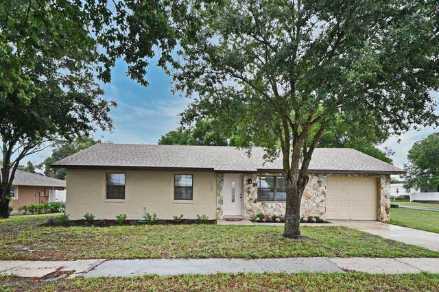 3480 Seminole Avenue, Oviedo, FL 32765 (MLS #O5938207) :: Kelli and Audrey at RE/MAX Tropical Sands