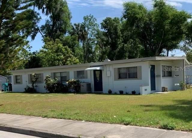 201 E Harding Street, Orlando, FL 32806 (MLS #O5938223) :: Century 21 Professional Group