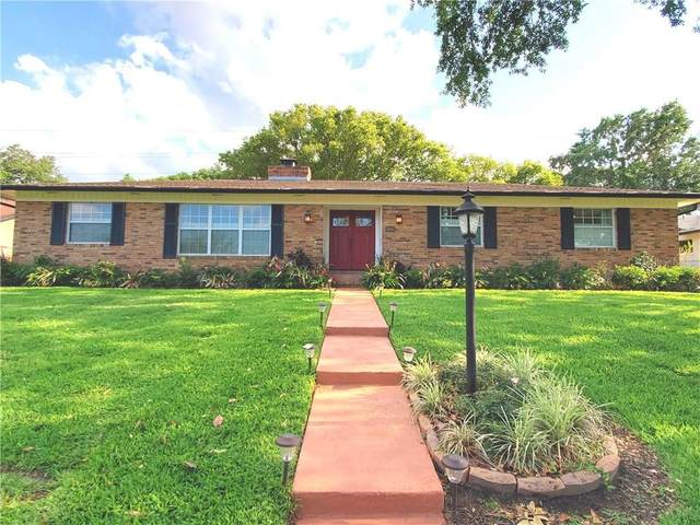 406 Broadview Avenue, Altamonte Springs, FL 32701 (MLS #O5938230) :: Bob Paulson with Vylla Home