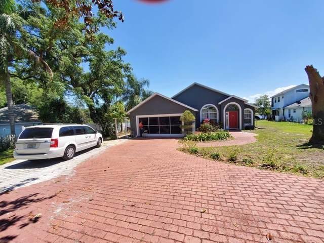 10720 Summit Square Drive, Leesburg, FL 34788 (MLS #O5938239) :: Expert Advisors Group