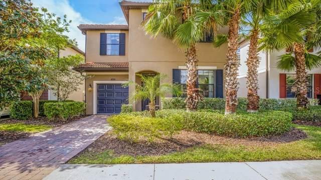 5489 Solterra Circle, Davenport, FL 33837 (MLS #O5938249) :: Bustamante Real Estate