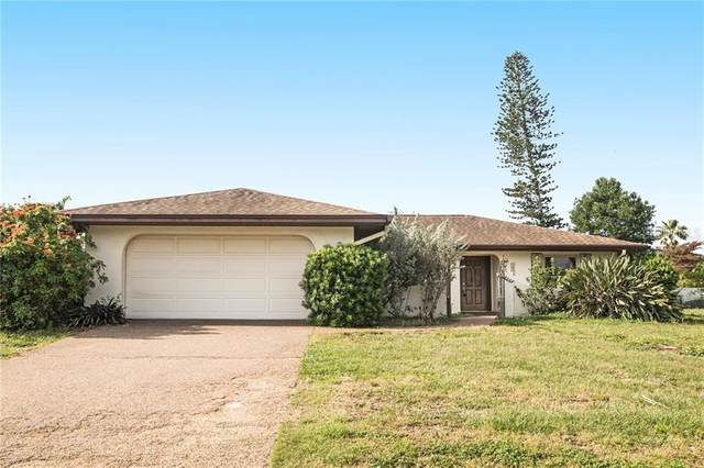 3803 24TH Avenue W, Bradenton, FL 34205 (MLS #O5938286) :: Florida Real Estate Sellers at Keller Williams Realty