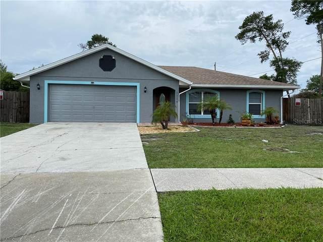2924 E Slater Drive, Deltona, FL 32738 (MLS #O5938321) :: Vacasa Real Estate
