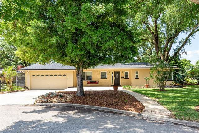 514 Vernon Place, Orlando, FL 32803 (MLS #O5938336) :: Everlane Realty