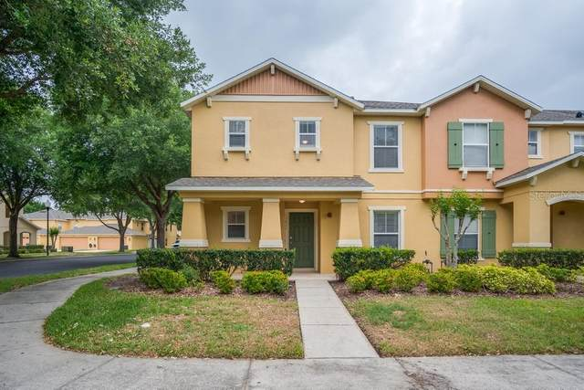13827 Orchard Leaf Way, Winter Garden, FL 34787 (MLS #O5938340) :: GO Realty