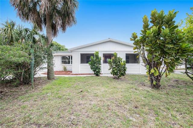 2629 Ohio Place, Holiday, FL 34691 (MLS #O5938345) :: Alpha Equity Team